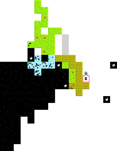 Image result for starseed pilgrim